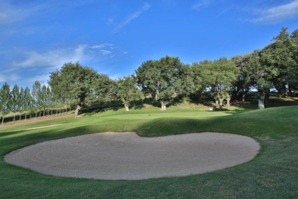 Rioja Alta Golf